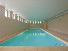 WATERLOO // Idéalement située dans le quartier du Faubourg, sur ± 22 ares sud, belle et confortable maison de caractère 19