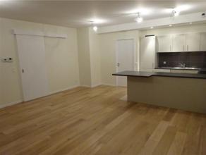 EVERE // OTAN // Superbe appartement - 2 Chambres se composant d'un hall d'entrée, un grand salon et salle à manger donnant accès