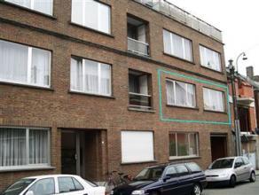 """xmlns=""""http://www.w3.org/1999/xhtml""""> SITUATIONBel appartement remis à neuf situé dans une résidence de 11 appartements, dans"""