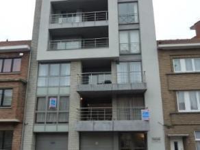 Zeer ruim appartement van 140m² met 3 slaapkamers en 2 badkamers op residentiële locatie (Parklaan). Gelegen vlakbij het stadspark, het cent