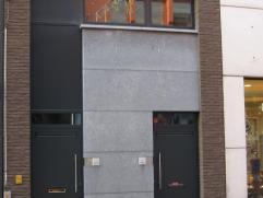 Dit mooie, moderne instapklaar appartement met 125 m² bewoonbare oppervlakte is gebouwd in het centrum van Tienen, en is gesitueerd in de onmidde