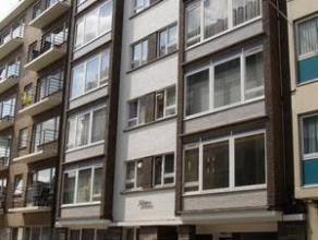 GESIMMO PARTNER vous propose un appartement une chambre situé au rez-de-chaussée d'un immeuble idéalement situé. Cet appar