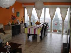 GESIMMO PARTNER vous propose un appartement situé à proximité de toutes commodités. Il se compose d'un hall d'entré