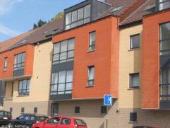 GESIMMO PARTNER vous propose un très bel appartement neuf 2 chambres situé au 2e étage d'un petit immeuble à proximit&eacu