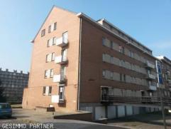 GESIMMO PARTNER vous propose un appartement une chambre situé à proximité de toutes commodités et se composant d'un hall d