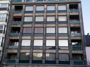 GESIMMO PARTNER vous propose un appartement idéalement situé à proximité de toutes commodités. Cet appartement se c