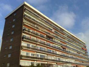 GESIMMO PARTNER vous propose un appartement rénové très lumineux comprenant 2 chambres, hall d'entrée avec porte blind&eac