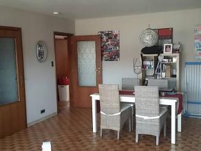 GESIMMO PARTNER vous propose un appartement 2 chambres situé à proximité de toutes commodités, se composant d'un hall d'en