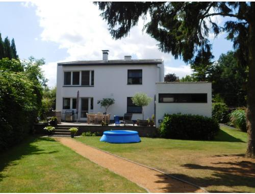 Huis te koop in westerlo fsbvs dupont for Westerlo huis te koop
