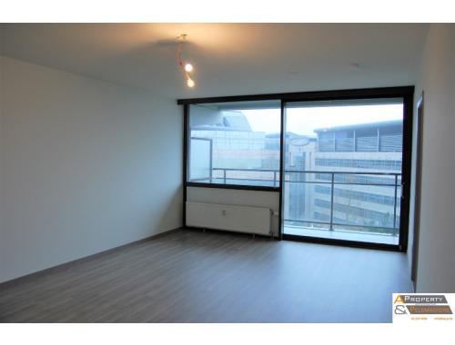 Eggo Keukens Sint Stevens Woluwe : Appartement te huur in Sint Stevens Woluwe € 790 (FOZYK