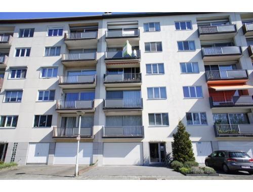 Appartement te huur in merksem 595 g0hg9 d l for Huis te koop in merksem
