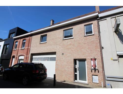 Appartement te huur in opwijk 0 g0vy2 landmeetbureau schoukens zimmo - Appartement te huur ...