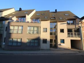 Recent gelijkvloers appartement met autostaanplaats en groot Zuid-georiënteerd terras. Bouwjaar: 2011. Privatieve kelder. Indeling gelijkvloers: