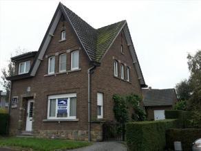 Maison à vendre à 1750 Sint-Kwintens-Lennik