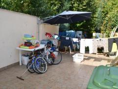 maison unifamiliale 161.000 euro