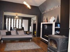 maison 158.000 euro