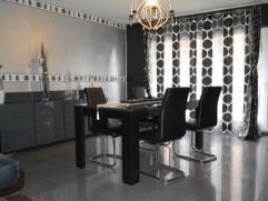 maison 168.000 euro