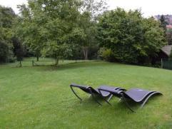 bungalow 237.500 euro