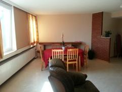 appartement 700 euro
