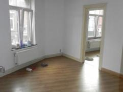 appartement 430 euro