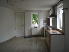 maison 220.000 euro