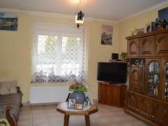 maison 188.000 euro