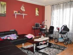 maison 193.000 euro
