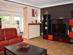 maison 199.000 euro