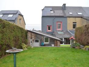 maison 269.000 euro