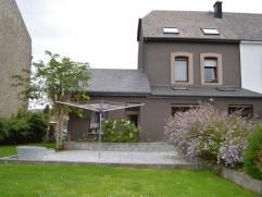 maison 350.000 euro
