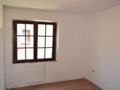 maison 55.000 euro