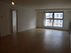 Charmant appartement 1 chambre dans la nouvelle résidence ?Plata Nueva? dans la Rue Neuve. L?appartement de 89.4 m² est compose d?un hall