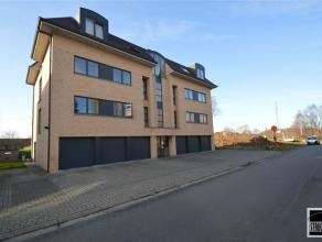 Appartement spacieux de 110m² avec deux chambres à coucher (16-12m²) à louer dans un quartier calme à proximité