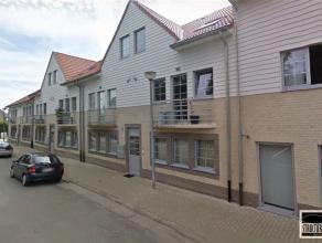 Instapklaar luxe appartement anno 2003 te koop gelegen in het centrum van Opwijk nabij station, scholen, ... Het appartement bestaat uit een ruime ink