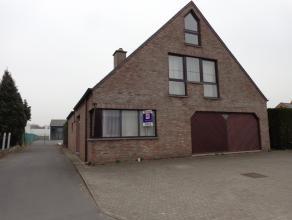 Huis te huur in 1840 Londerzeel
