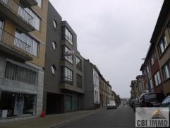 Magnifique appartement avec toutes les commodités. Très bien situé dans le centre de Strombeek, accès facile aux transport