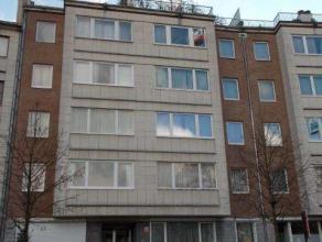 Cet spacieux appartement est situé à proximité de bonnes routes (Ring, A12, ...), les transports en commun (tram, métro et