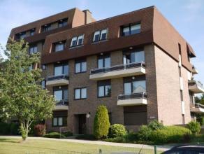 Appartement luxueux de 200m² dans un complex calme et oase verte à Strombeek-Bever.Hall d'entrée spacieux, agréable living/s
