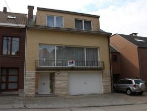 TERVUREN (MOORSEL) - Maison spacieuse située dans une rue calme. La propriété comprend un grand salon de 66 m2, une cuisine &eacu