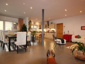 Villa spacieuse avec 5 chambres à coucher près de l'école BSB à Tervuren (3,4km), l'école US à Sterrebeek (4