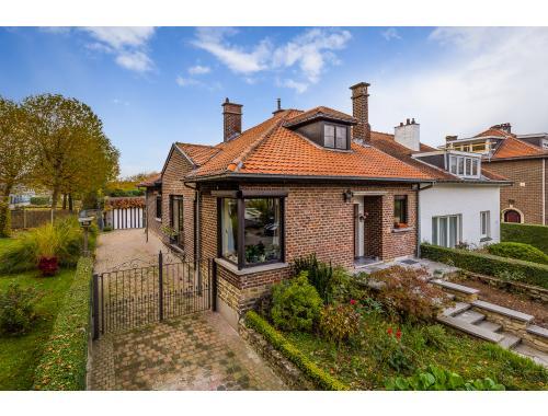 Eggo Keukens Sint Stevens Woluwe : Huis te koop in Sint Stevens Woluwe € 363 000 (FF8XC