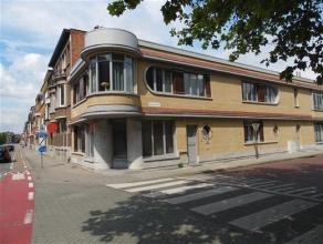 Het appartement is gelegen in een gezellige residentie van 4-tal appartementen vlak bij de ring van Lier en bushalte. Slechts 15 minuten van het centr