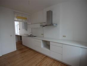 Appartement te koop in 2800 Mechelen