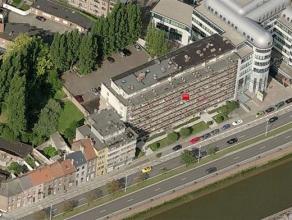 Garage te koop in 2800 Mechelen
