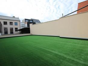 Zéér gezellige woning in het hartje van Mechelen met drie slaapkamers en groot zonnig terras. Deze prachtige woning is gelegen in het ce