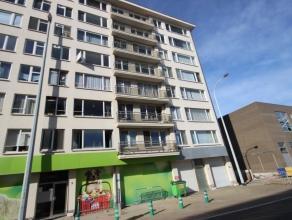 Lichtrijk appartement met gunstig EPC aan de stadsrand van Mechelen, met 2 slpk, vernieuwde badkamer, dubbele beglazing, terras. Goede bereikbaarheid