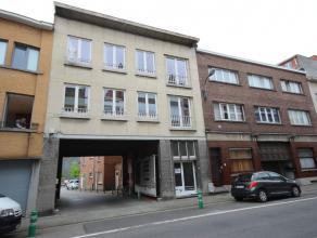 Leuk gerenoveerd appartement met 2 slaapkamers in het hartje van Mechelen! Dit op wandelafstand van het centraal station en winkels. 60euro Provisie v