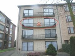 Zeer rustig gelegen ruim appartement ca 140 m² met 2 slaapkamers, living 50 m², modern ingerichte keuken en een garage in verzorgd gebouw op