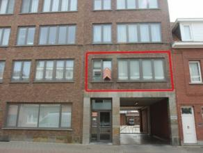 Appartement gelegen nabij centrum Mariaburg met 2 slaapkamers, zuidgericht terras en autostaanplaats. Nieuwe PVC ramen. Beschikbaarheid: 1 juli 2015.