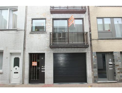 Appartement te koop in deurne drb43 for Appartement te koop deurne